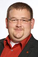 marco-netrval-ortssprecher-rohrbach-spd